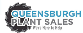 Queensburgh Plant Sales